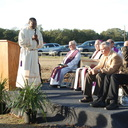 NEW Church photo album thumbnail 7